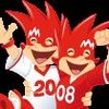 yo-euro2008