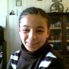 princesselindadu92