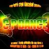cipydance972