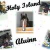h0ly-aluinn