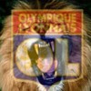 boss-olympique-lyonnais