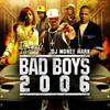Bad-Boys-Compta