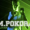 MPoko-player