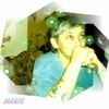 marie62260