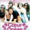coeur-ocean90