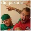 XFiC-PoKoRaX