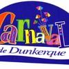 carnaval-2009