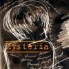 Hysteria-x3