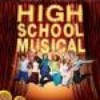 high-school-mu13