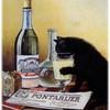 la-fee-de-l-absinthe