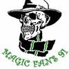 magicfan2709