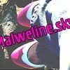 malweline