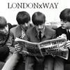 londonXway