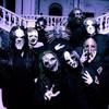 Slipknot13100