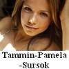 Tammin-Pamela-Sursok