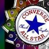 converses51