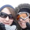 ski2007-2m