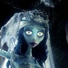 mademoiselle-zombie