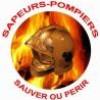Sapeur-pompier68270
