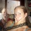 lesblondes4life