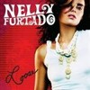cultures-nelly
