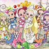 Magical-doremi71