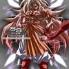 dragonbol76