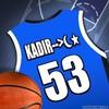 bad-boy-41