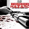 nickel-underground