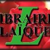 librairielaique23