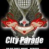 citygives2008