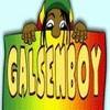 galsenboy05