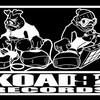 koad9records