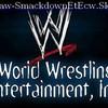 Raw-Smackdown-Et-Ecw