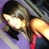 marinette1406199