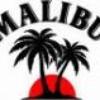 malibu-47