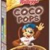xx-coco-pops-xx000
