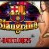 FC-Barcelone25