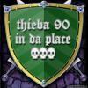thieba-90