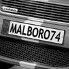 malboro74