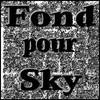 fOnd-pOur-Sky