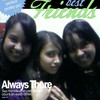 the-best-friends92