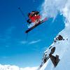 Sky-Ski-Team