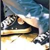 rock-conv-skate