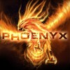 phenix-the-drawer