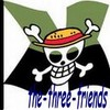 the-three-friends