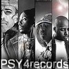 psy4records