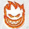 logo2ouf