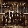mafiak1fry13