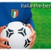 italie-australie